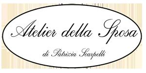 Atelier della Sposa di Scarpelli Patrizia